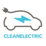 Cleanelectric, Logo, Podcast